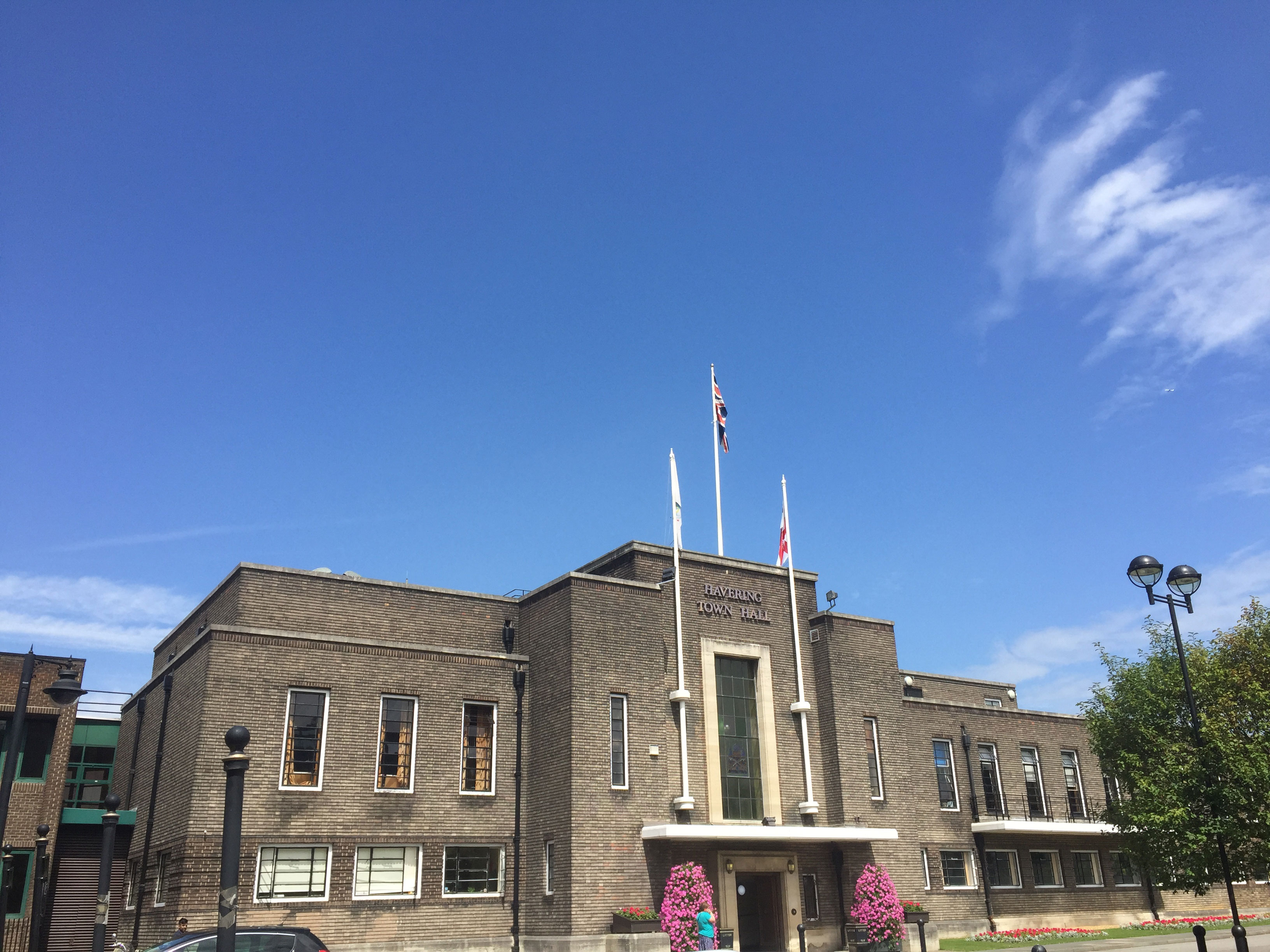 havering-town-hall_2568
