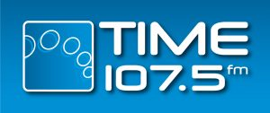 Time 107.5