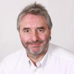 Ian Gorusch